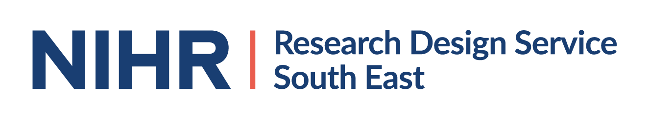 Research Design Service South East