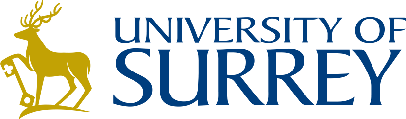 University of Surrvey logo